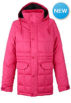 BURTON Womens Ayers Down Jacket marilyn