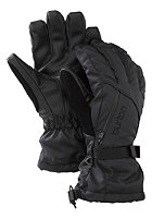 BURTON Womens Baker 2 In 1 Glove true black
