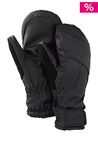 BURTON Womens Baker 2 in 1 Undermitt Glove true black