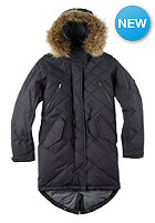 BURTON Womens Barge Jacket phantom