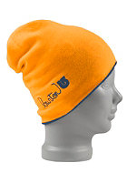 BURTON Womens Belle Beanie golden rod/dutch blu