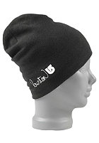 BURTON Womens Belle Beanie true black
