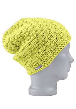 BURTON Womens Big Bertha Beanie 2012 aloe