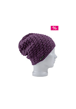 BURTON Womens Big Bertha Beanie 2012 rum raisin