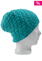 BURTON Womens Big Bertha Beanie jade