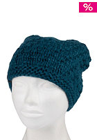 BURTON Womens Big Bertha Beanie spruce