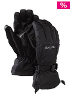 BURTON Womens BKR 2 in 1 Glove true black