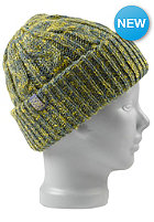 BURTON Womens Bone Cobra Beanie dutch blue/golden rd