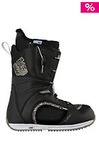 BURTON Womens Bootique Boot 2012 black/grey