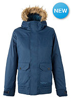 BURTON Womens Cassidy Jacket submarine