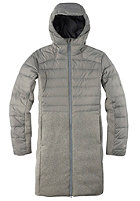 BURTON Womens Caster Jacket monument