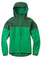 BURTON Womens Chill Snow Jacket jelly bean