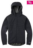 BURTON Womens Chill Snow Jacket tru blk mini dot