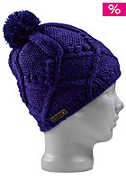 BURTON Womens Chloe Beanie moonraker