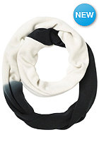 BURTON Womens Crush Scarf true black/rabbit