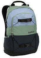 BURTON Womens Day Hiker 20L Backpack MOSS