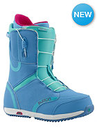 BURTON Womens Day Spa Boot frostberry crunch