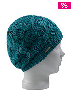 BURTON Womens Diddle Dolly Beanie spruce