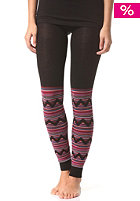 BURTON Womens Dryride Tights true black