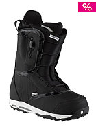 BURTON Womens Emerald Boot black/white