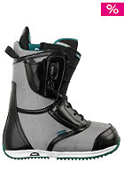 BURTON Womens Emerald Boot r black/white