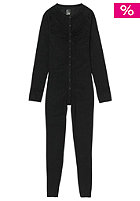 BURTON Womens EXP 1 Piece true black