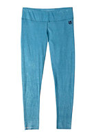 BURTON Womens Expedition Pant scout
