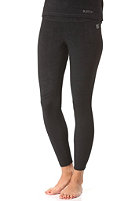 BURTON Womens Expedition Pant true black