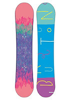 BURTON Womens Feather 140cm