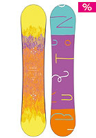 BURTON Womens Feather 144cm