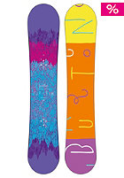 BURTON Womens Feather 153cm