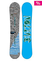 BURTON Womens Feather 155cm one colour