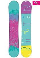 BURTON Womens Feather 48W
