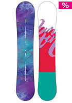 BURTON Womens Feather Snowboard 149cm one colour