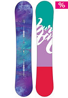 BURTON Womens Feather Snowboard 155cm one colour