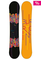 BURTON Womens Feelgood 152cm