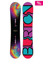 BURTON Womens Feelgood 2014 152cm one colour
