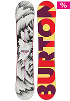 BURTON Womens Feelgood Flying V 149cm one colour