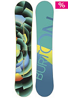 BURTON Womens Feelgood Flying V 2012 152cm
