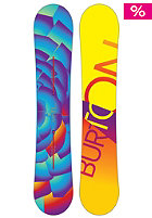 BURTON Womens Feelgood ICS 2012 155cm