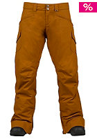 BURTON Womens Fly Pant true penny