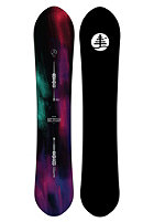 BURTON Womens FtT Day Trader 150cm one colour
