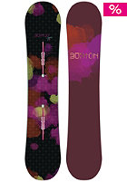 BURTON Womens Genie 140cm one colour