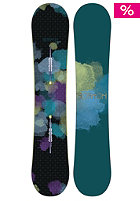 BURTON Womens Genie 145cm one colour