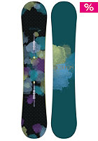 BURTON Womens Genie 155cm one colour