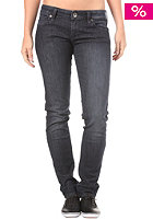 BURTON Womens Gibson Denim Pants indigo