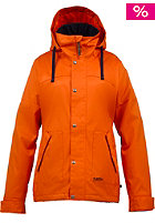 BURTON Womens Ginger Jacket clockwork