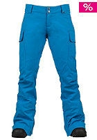 BURTON Womens Gloria Pant blue ray