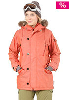 BURTON Womens GMP Eleanor Jacket merkin