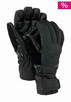 BURTON Womens Gore Underglove true black